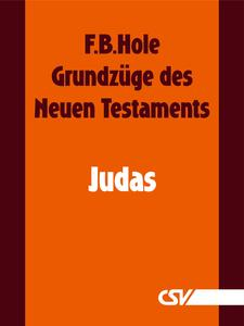 Der Brief des Judas