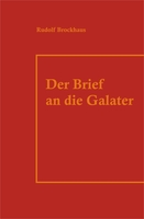 Der Brief an die Galater (Download)