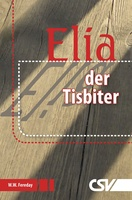 Elia, der Tisbiter (Download)