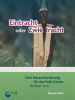 Eintracht oder Zwietracht (Download)