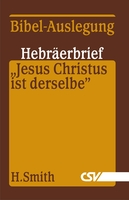 Jesus Christus ist derselbe (Download)