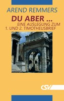 Du aber ... (Download)