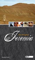 Der Prophet Jeremia (Download)