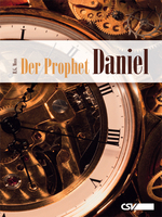 Der Prophet Daniel (Download)