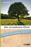 Der erwachsene Christ (Download)