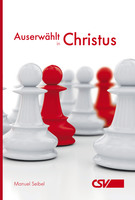 Auserwählt in Christus (Download)