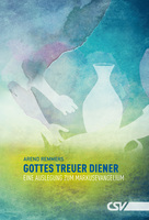 Gottes treuer Diener (Download)