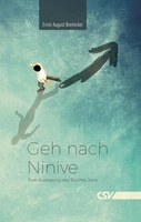 Geh nach Ninive (Download)