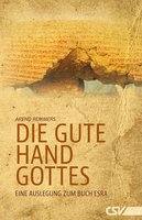 Die gute Hand Gottes (Download)