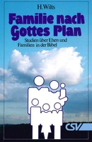 Familie nach Gottes Plan (Download)
